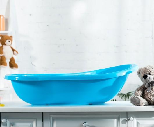 Βρεφικό Μπάνιο