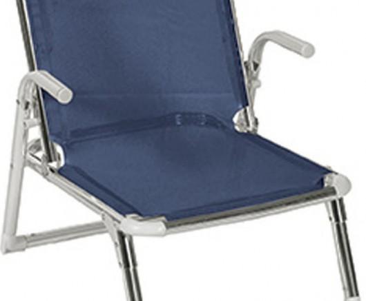 Καρέκλες Θαλάσσης