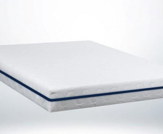 Στρώματα Ύπνου