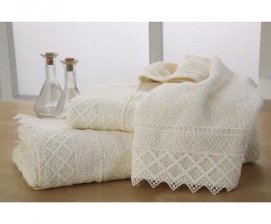 Νυφικές Πετσέτες