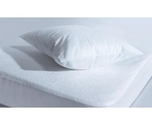 Βρεφικά Προϊόντα Ύπνου
