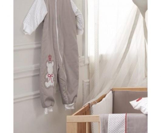 Βρεφικοί Υπνόσακοι Μωρού