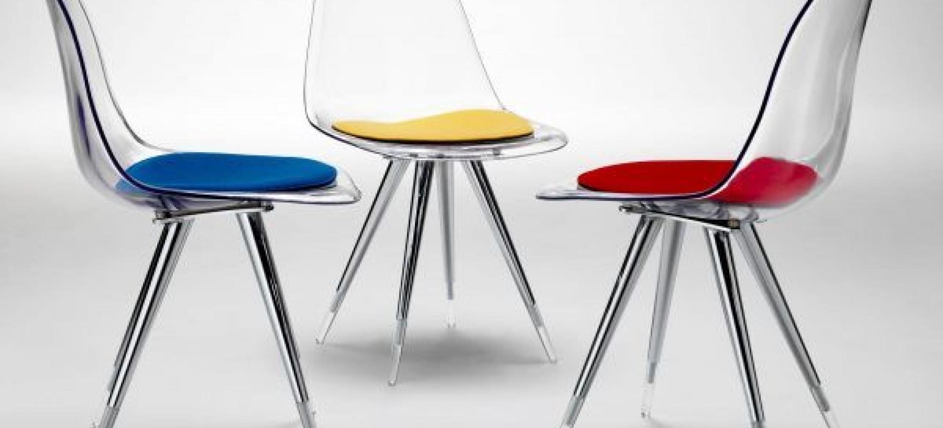 Καρέκλες Δωματίου-Γραφείου-Επαγγελματικός Εξοπλισμός