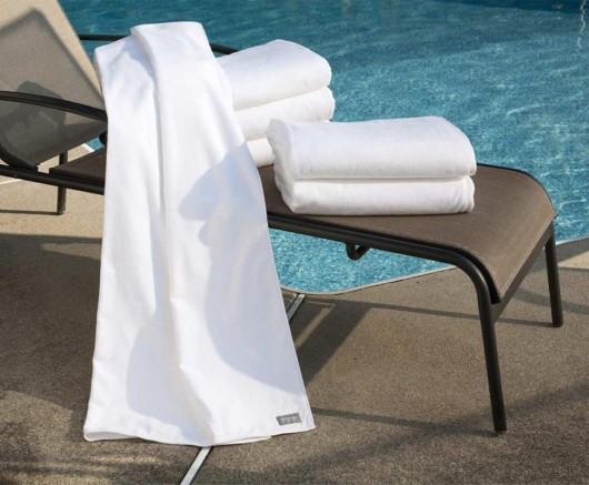Πετσέτες Θαλάσσης - Πισίνας