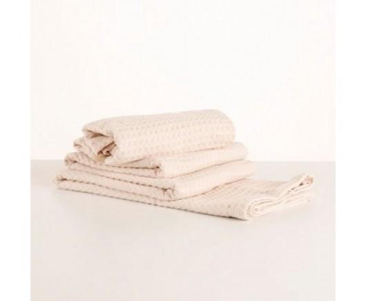 Κουβέρτες Πικέ Ημίδιπλες