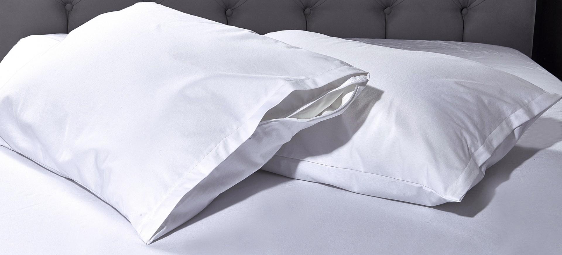 Μαξιλάρια Ύπνου Απλά