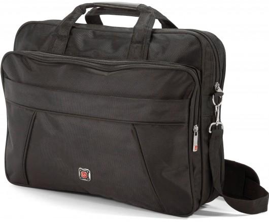 Τσάντα Laptop