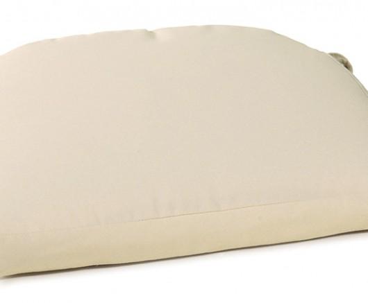 Μαξιλάρια Φερ Φορζέ / Καθίσματος