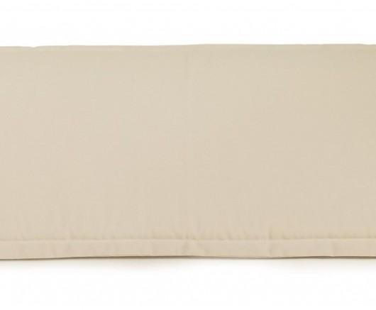 Μαξιλάρια για Καναπέδες-Κούνιες