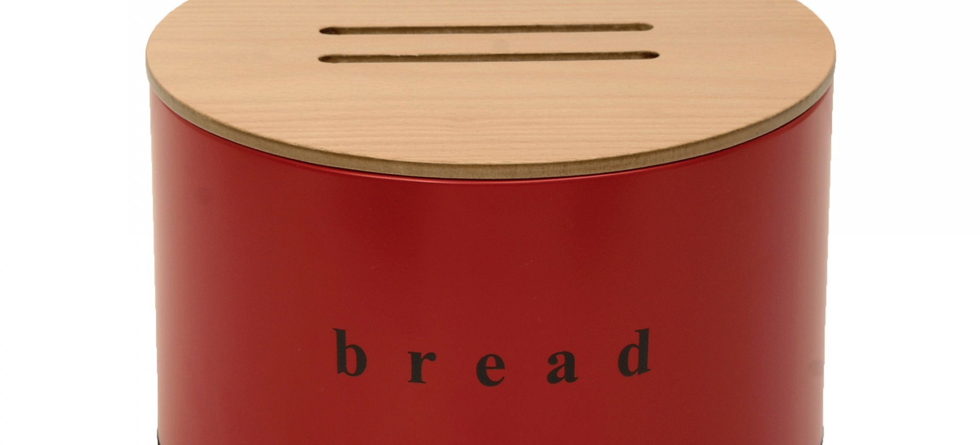 Ψωμιέρες