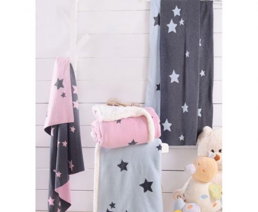Βαμβακερές Κουβέρτες