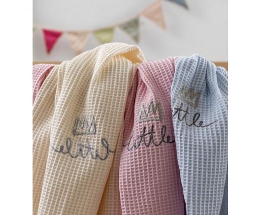 Πικέ Κουβέρτες