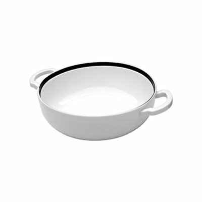 Σκεύος για γιουβέτσι SHARE BAM38259, SALT & PEPPER (Λευκό, 1 ΤΕΜ) κουζινα   οικιακός εξοπλισμός   σκεύη μαγειρικής