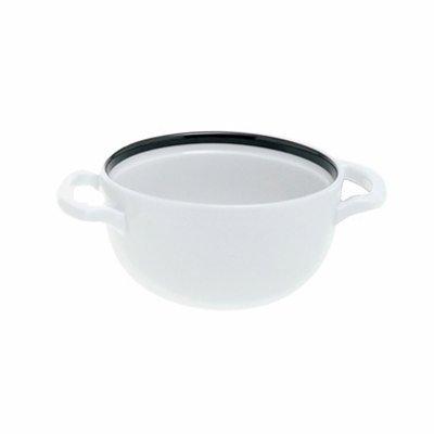 Σκεύος για γιουβέτσι SHARE BAM38267, SALT & PEPPER (Λευκό, 1 ΤΕΜ) κουζινα   οικιακός εξοπλισμός   σκεύη μαγειρικής