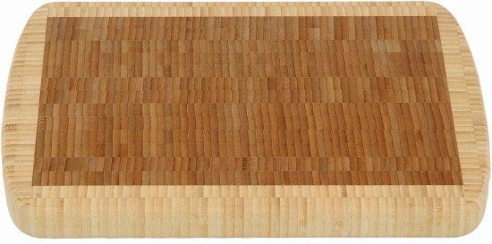 Ξύλο κοπής FZJ6820A, HOME DESIGN (Καφέ, 1 ΤΕΜ) κουζινα   οικιακός εξοπλισμός   εργαλεία κουζίνας