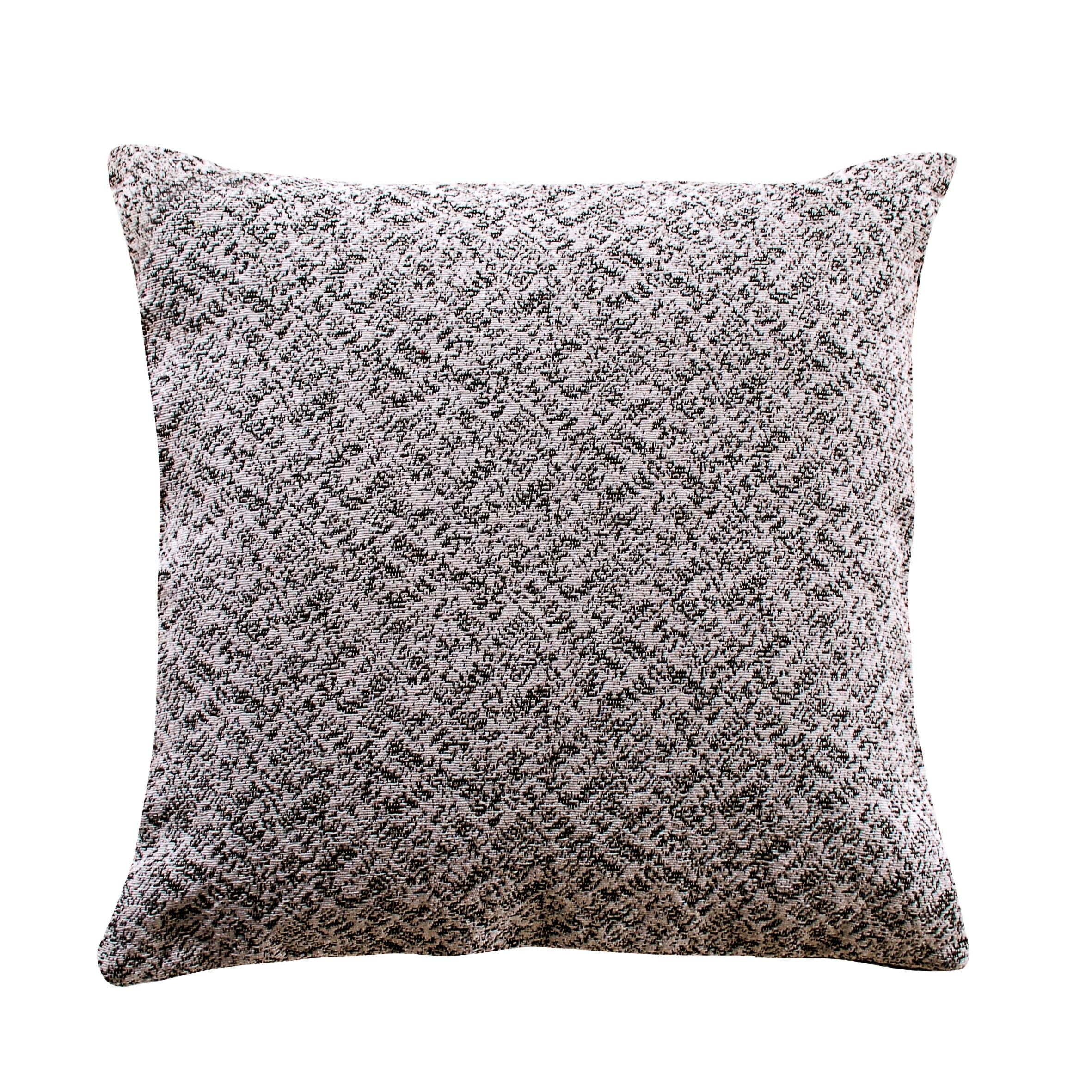 Μαξιλαροθήκη SIBA 04, RYTHMOS HOME σαλονι   διακοσμητικά mαξιλάρια