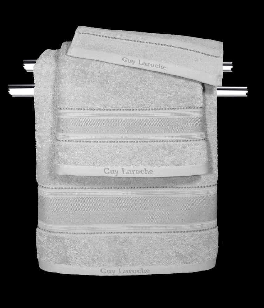 Σετ πετσέτες 3 τεμ. TRAY GREY, GUY LAROCHE last items