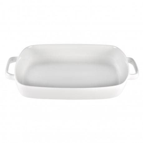 Πυρέξ LV STUDIO 360mm, KATOIKEIN DECO κουζινα   οικιακός εξοπλισμός   σκεύη μαγειρικής