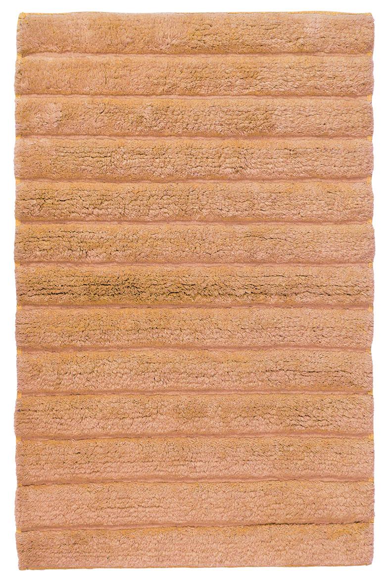 Πατάκι μπάνιου 521 (50Χ70), DAS HOME μπανιο   πατάκια mπάνιου