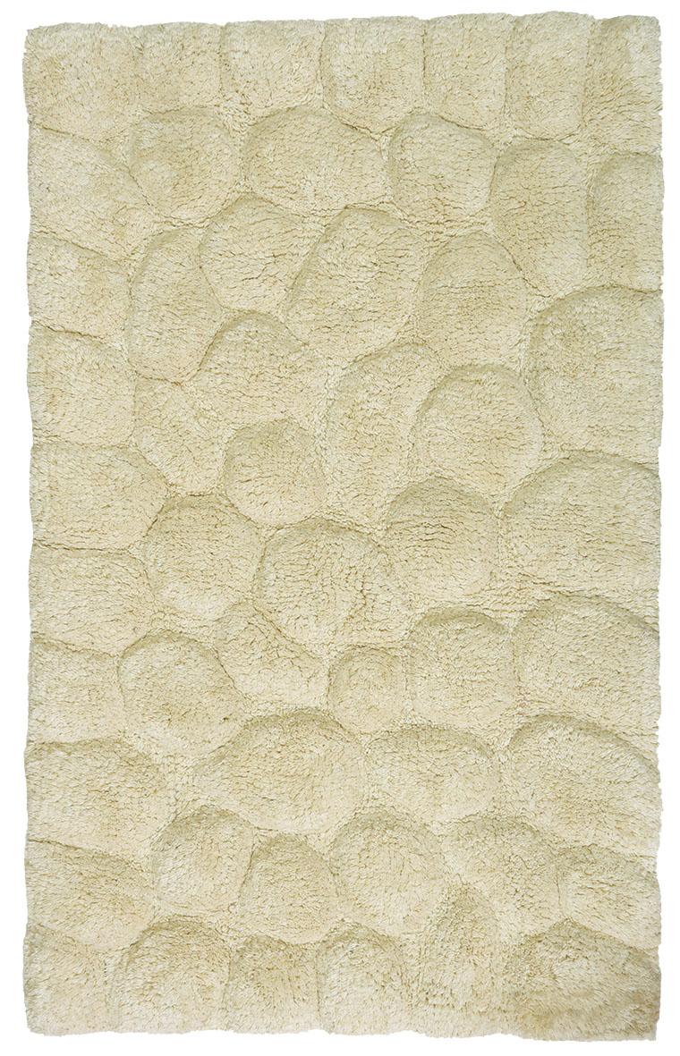 Πατάκια μπάνιου Bathmats Colours (50Χ80) 507, DAS HOME μπανιο   πατάκια mπάνιου