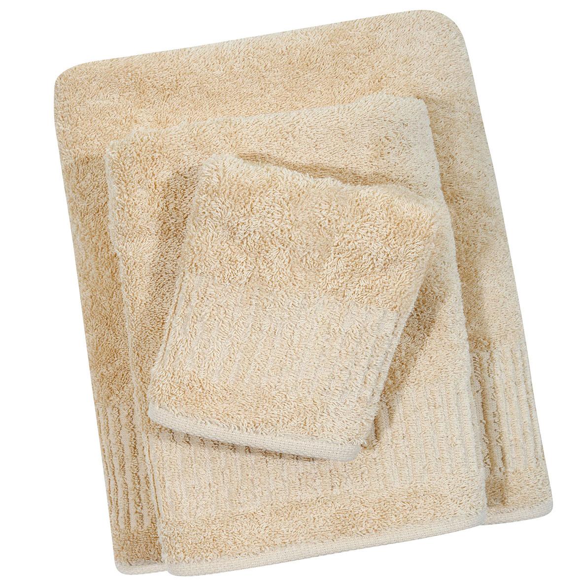 Πετσέτα προσώπου 1141, DAS HOME μπανιο   πετσέτες mπάνιου