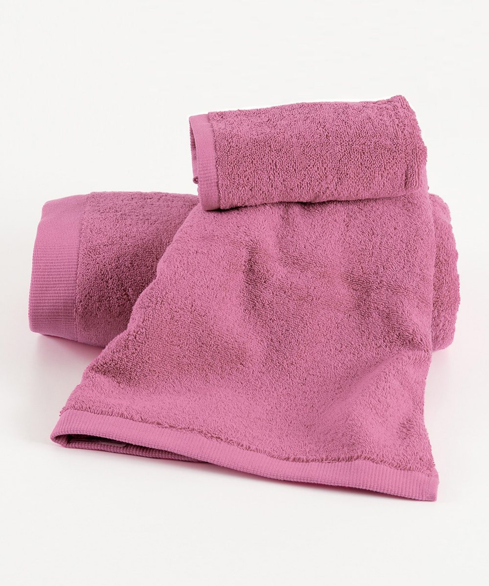Πετσέτα χεριών BRAND WINE (40Χ60), KENTIA μπανιο   πετσέτες mπάνιου