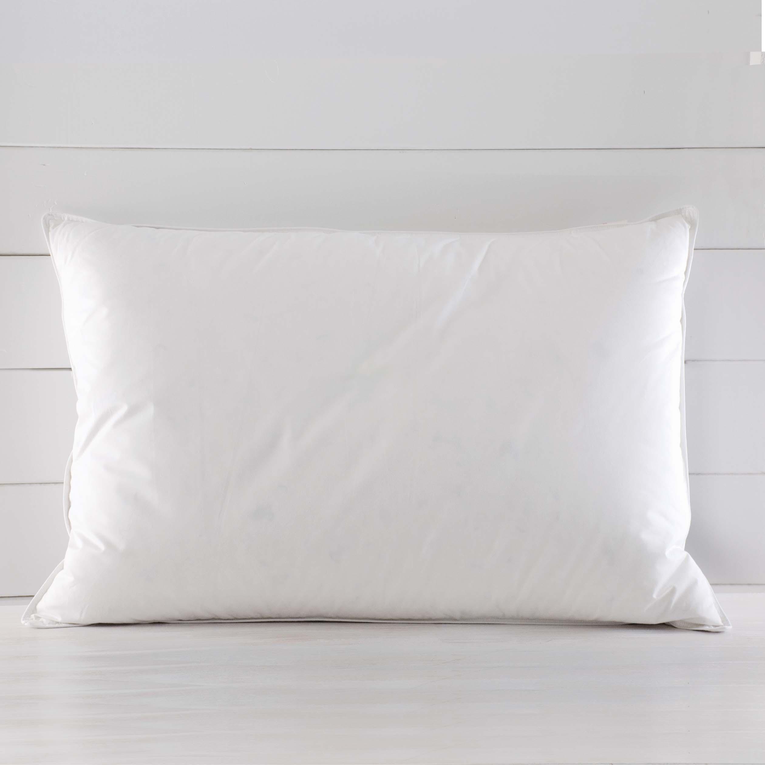 Μαξιλάρι ύπνου σιλικόνης, RYTHMOS HOME υπνοδωματιο   μαξιλάρια ύπνου   μαξιλάρια υπνου απλά