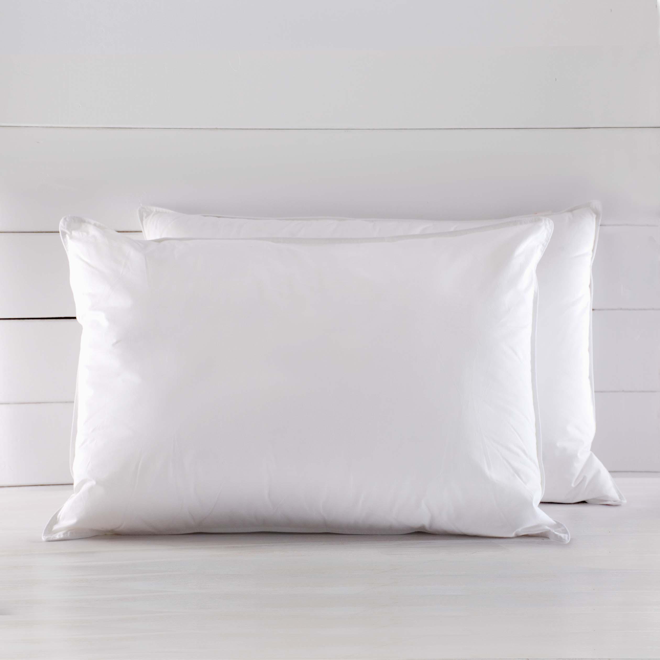 Μαξιλάρι ύπνου πουπουλένιο, RYTHMOS HOME υπνοδωματιο   μαξιλάρια ύπνου   μαξιλάρια πουπουλένια