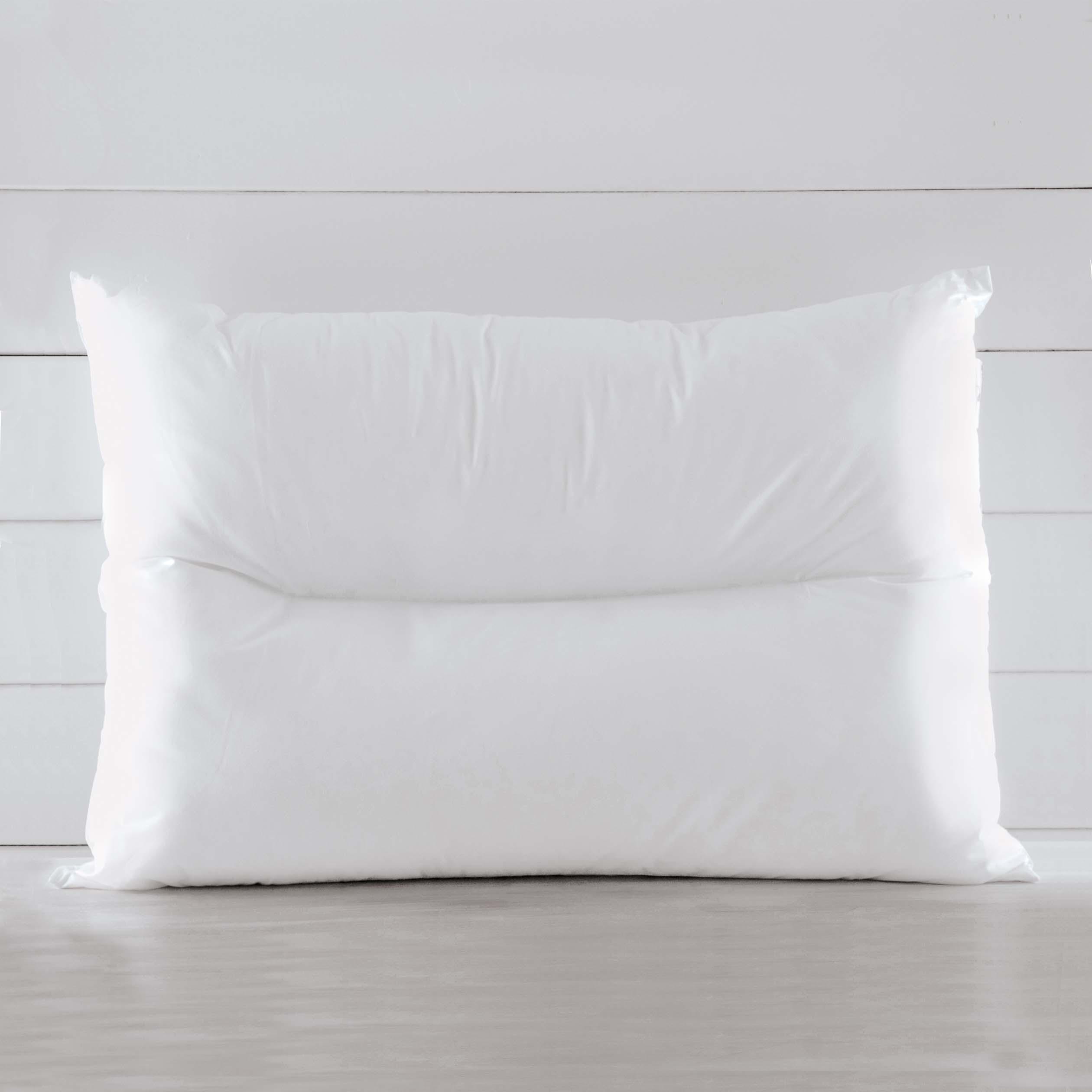 Μαξιλάρι ύπνου ανατομικό, RYTHMOS HOME υπνοδωματιο   μαξιλάρια ύπνου   μαξιλάρια  ανατομικά